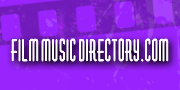 Film Music Directory